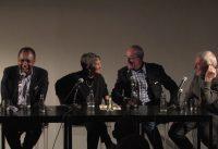Frances Morris, Kasper König, Ulrich Wilmes und Okwui Enwezor über wegweisende Ausstellungen von Nachkriegszeitkunst