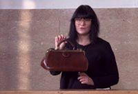 handWERK   Handtasche aus Marrakesch – Interview