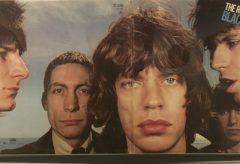 Werkstatt für Photographie 1976–1986 . Kreuzberg–Amerika / Total Records