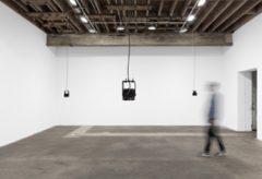 Das Politische neu denken –  Das Jahresprogramm Kunsthalle Wien für 2017
