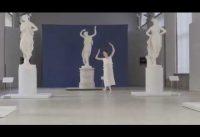"""""""Canova und der Tanz"""" – Der Ausstellungsfilm"""