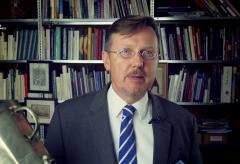 DHM HisTutorial – Historische Fragen mal anders gestellt