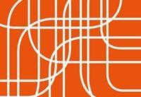 Bundesvolontärstagung 2017 – Museen zwischen Kulturkonsum und Kernaufgaben