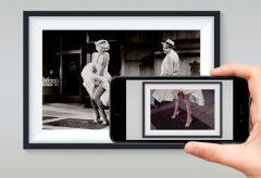 Film Stills | Brought to Life! App – Albertina Museum