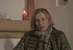 Maria Rucker – Von der Nase zur Skulptur