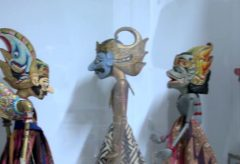 Umzug im Ethnologischen Museum – Behind the Scenes