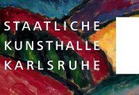 """""""Unter freiem Himmel – Landschaft sehen, lesen, hören"""" in der Kunsthalle Karlsruhe"""