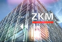 ZKM | Center for Art and Media