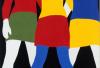 Swiss Pop Art – Formen und Tendenzen der Pop Art in der Schweiz