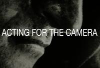 Acting for the Camera – Neue Fotografie Ausstellung in der Albertina