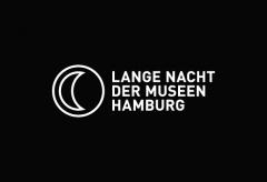 Lange Nacht der Museen Hamburg – 800 Veranstaltungen, 54 Museen, 1 Nacht