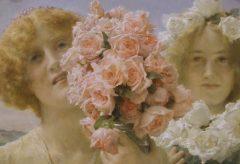 Alma Tadema – Gespräch mit dem Kurator Alfred Weidinger im Belvedere Museum