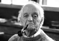 Arp – Gehr – Matisse