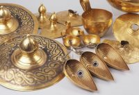 Das erste Gold – Ada Tepe: Das älsteste Goldbergwerk Europas