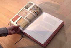 EPHEMERA. Die Gebrauchsgrafik der MAK-Bibliothek und Kunstblättersammlung