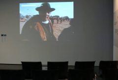 Gideon Bachmann: Film Art on Air – Gideon Bachmanns Gespräche mit Filmpersönlichkeiten