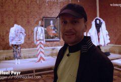 Vulgär? Fashion Redefined – Durch die Ausstellung mit Raffael Payr von thelionheaded