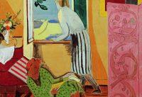 Purrmann und der Expressionismus im Buchheim-Museum