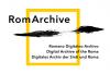RomArchive – Kulturstiftung des Bundes fördert digitales Archiv der Sinti und Roma mit 3,75 Mio. Euro