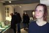 Gespräch mit Dr. Iris Groschek in der Gedenkstätte Bullenhuser Damm
