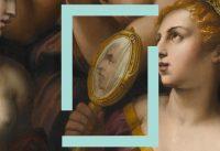 Der Kunst einen Rahmen geben – Das neue Erscheinungsbild der Staatsgalerie Stuttgart
