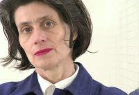 Kunst nach 1945: Tamara Grcic