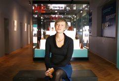 Metronome und musikalische Zeit – Auf Takt mit Jenny Berg