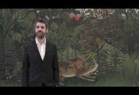 Sammlung Beyeler: Das Original – Einführung mit Kurator Raphaël Bouvier