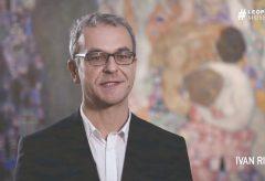 Gustav Klimt – LEOPOLD MUSEUM