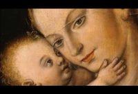"""Trailer zur Ausstellung """"Cranachs Luther!"""""""