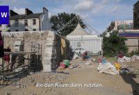 """""""Assemble. Wie wir bauen"""" im Architekturzentrum Wien"""