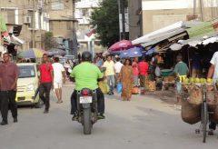 Stimmen aus Tansania zu Kolonialherrschaft und Mission