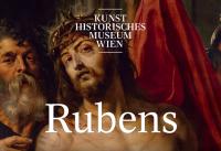 Rubens – Kraft der Verwandlung | Kunsthistorisches Museum Wien