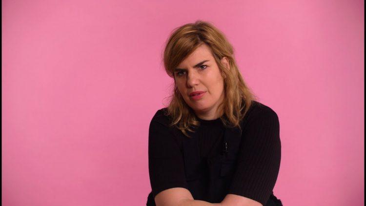 LENA HENKE – Interview | Schirn Kunsthalle