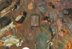 Paula Modersohn Becker – Worpsweder Museen