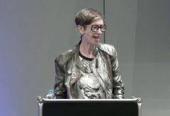Religion. Mode. Empowerment. – Vortrag und Gespräch im Jüdischen Museum Berlin