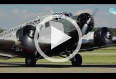 Trailer: DO-DAYS: Das fliegende Museum