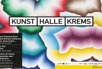 Trailer: Abstract Painting Now! in der Kunsthalle Krems