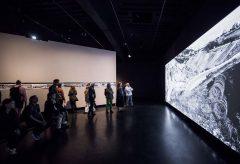 Josef Koudelka, Hans Hansen und Optical Illusions – Aktuell bei C/O Berlin