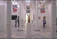 Staatliches Museum Schwerin stellt sich vor