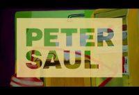 Teaser: Peter Saul