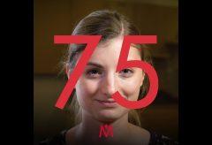 75 Sekunden für … – Countdown Historisches Museum Frankfurt