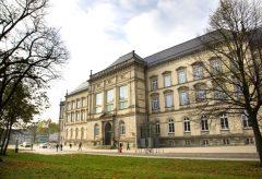 MKG unterstützt Forderung nach langfristiger Erforschung des (post-)kolonialen Erbes in Hamburg