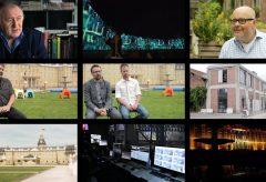 Schlosslichtspiele Karlsruhe – Ein Blick hinter die Kulissen