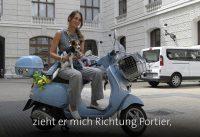 #Tiergeschichten aus dem Naturhistorischen Museum Wien