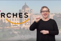 Barrierefrei Kunst erleben – Das Kunsthistorische Museum sucht DICH!