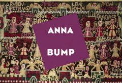 Trailer: Anna webt Reformation