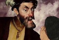 Luther und die Folgen für Preußen und Brandenburg – im Erklärvideo