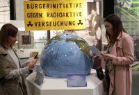 """""""Energiewenden – Wendezeiten"""" im LVR-Industriemuseum"""