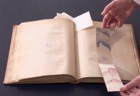 Japanpapier: Herstellung und Verwendung